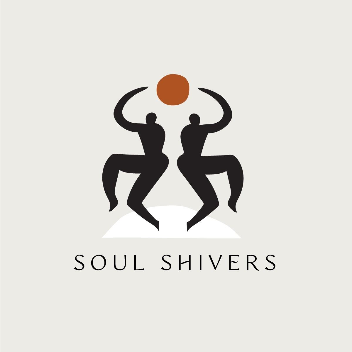 Soul Shivers