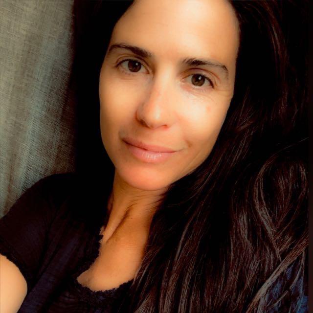 Kiley Arroyo