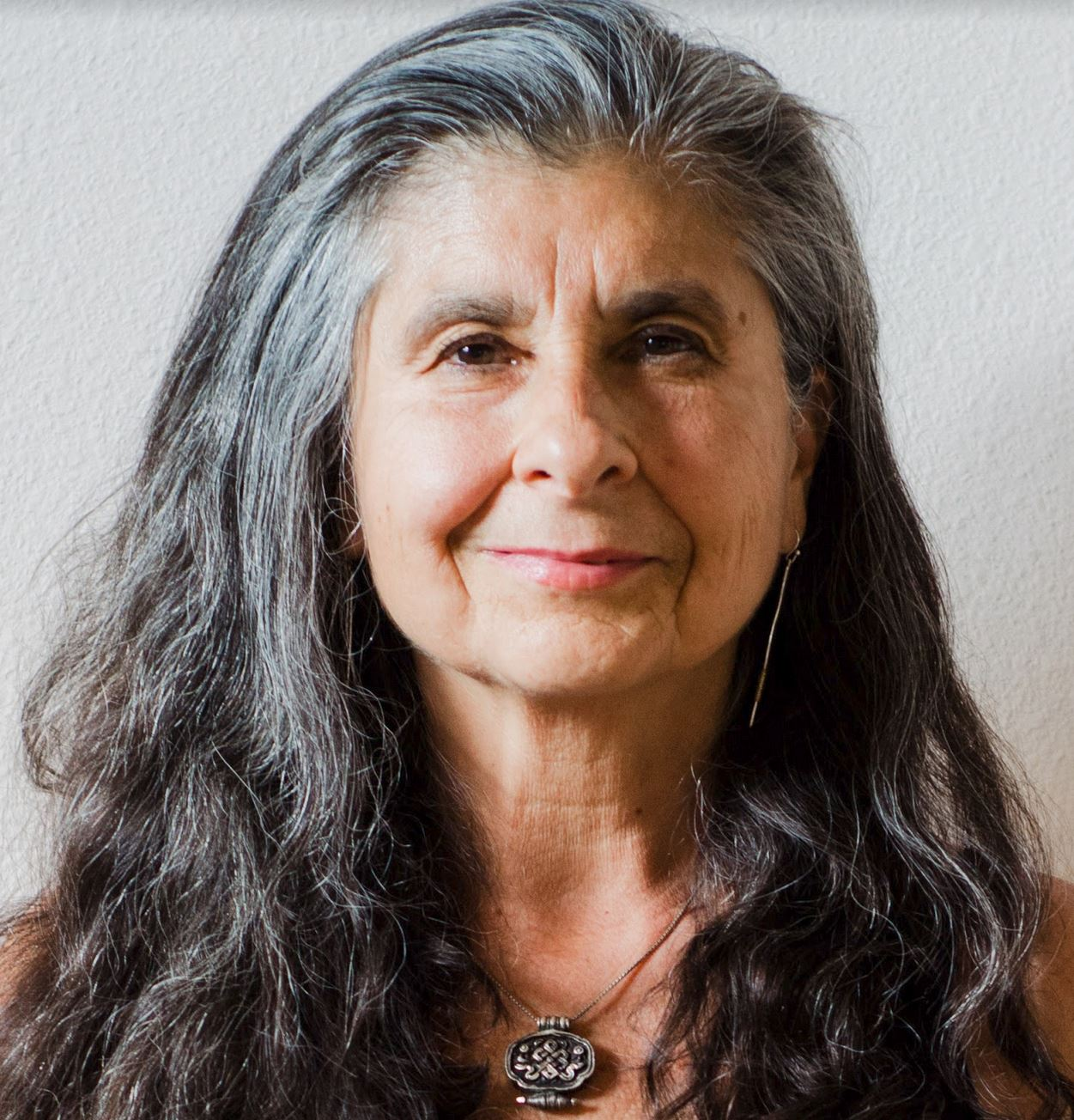 Susan Aposhyan