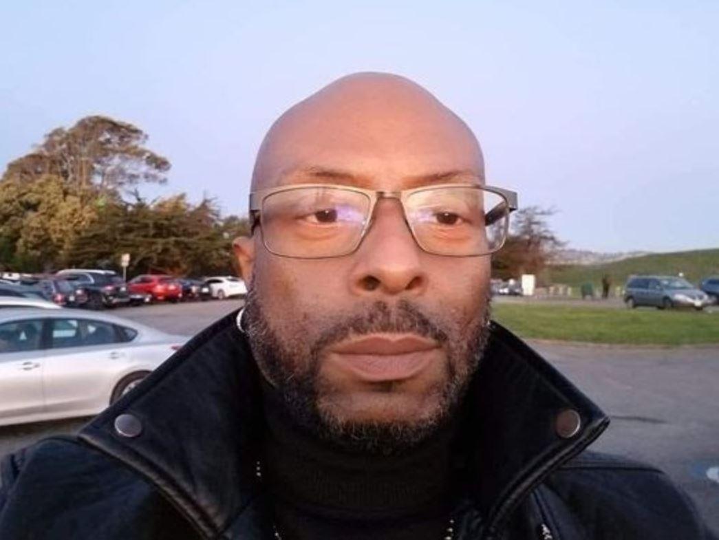 R. Shawntez Jackson