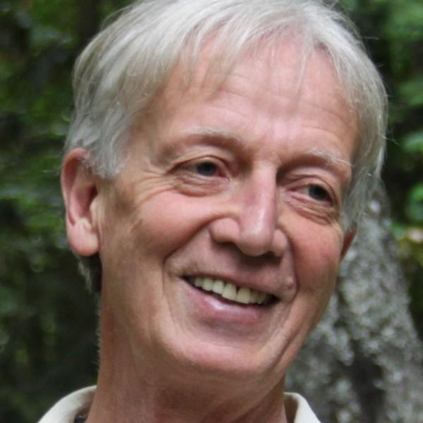 Wolfgang Aurose