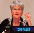 Dot Maver