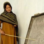 Cultural Transformation: Building a Partnership World