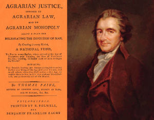 """""""My country is the world and my religion is to do good."""" ~Thomas Paine. photography 