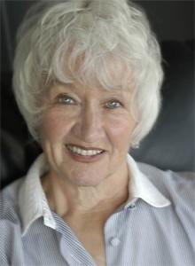 Dr. Elisabet Sahtouris