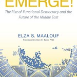 Emerge! The Rise of Functional Democracy and the Future of the Middle East