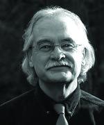 Medard Gabel