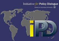 Initiative for Policy Dialogue