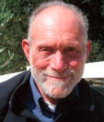 Michael Nagler