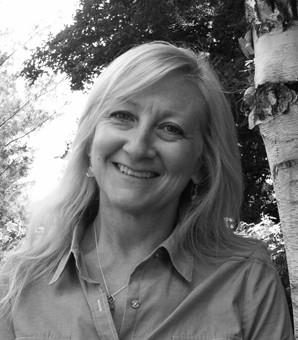 Susan Ingersoll