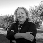Susan Witt