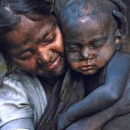 Children of the Black Dust | Child Labor in Bangladesh