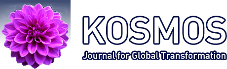 Journal for Global Transformation