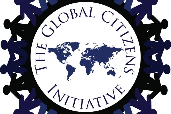 Global Citizen Leadership Certificate Program