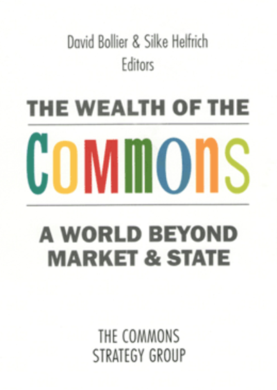 wealth_of_the_commons_book_cover_260-400x562
