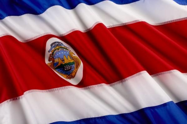 "Costa Rica | Film Preview ""A Bold Peace"""