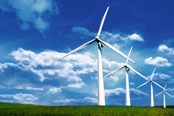 Europe in Transition: Local Communities Leading the Way to a Low Carbon Society,