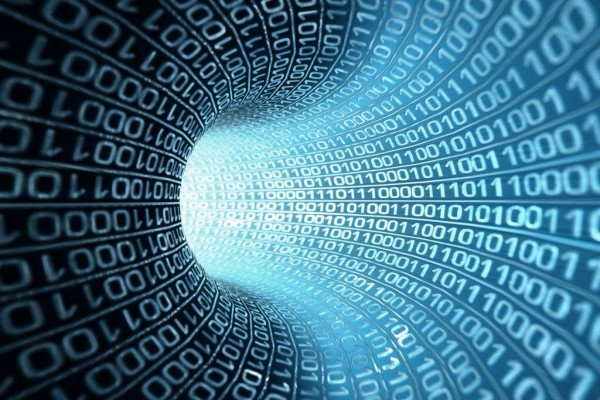 From Big Data to Deep Data