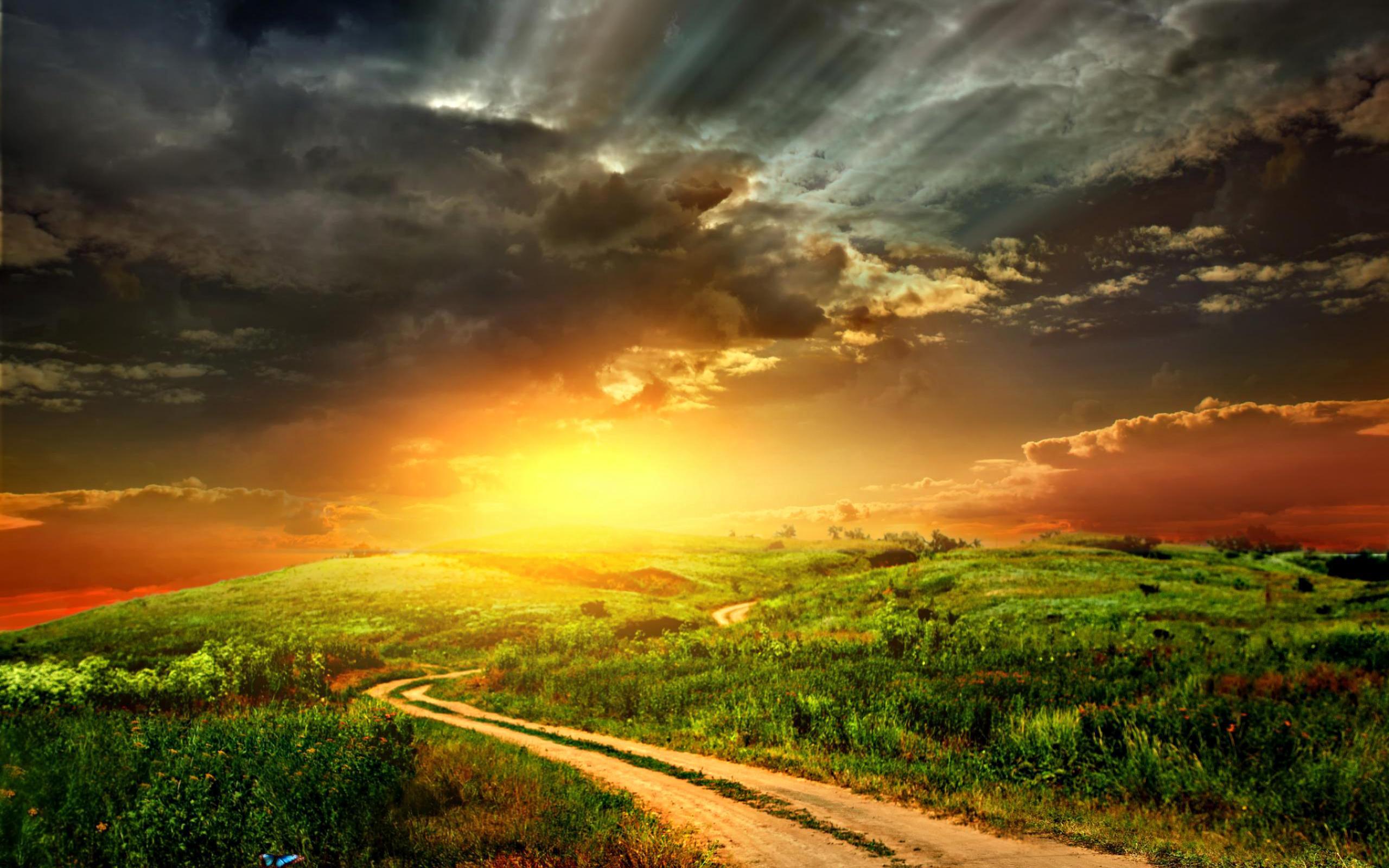 sunset-972934
