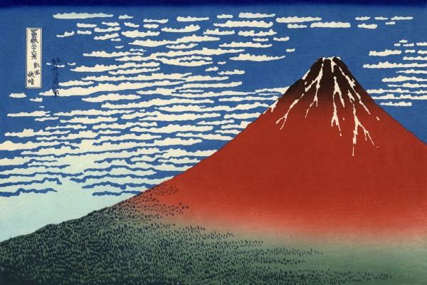 The Fuji Declaration