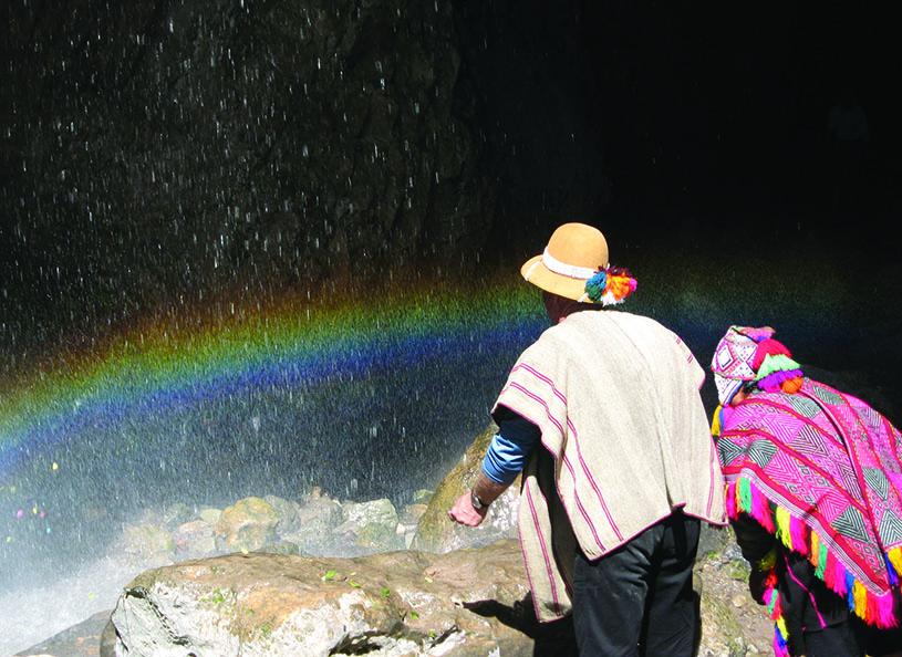 p16 rainbow13