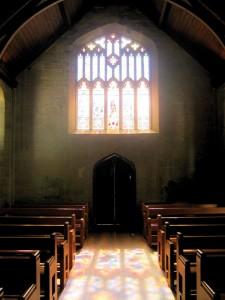 p73-photo-#2-chapel