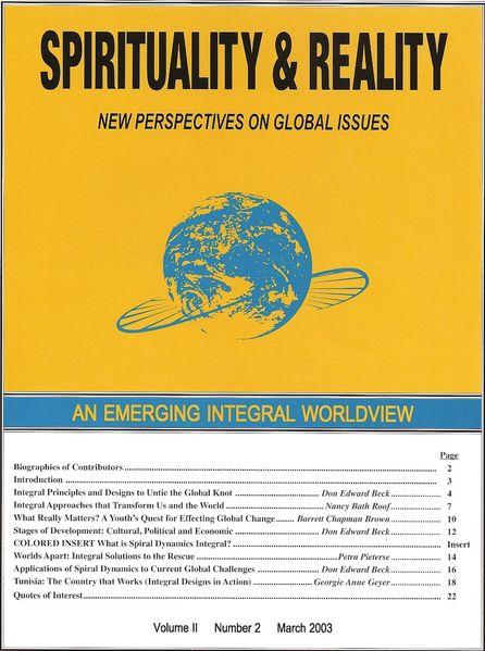 kosmos essays in order Scarica gratis asthma management handbook 2006 (revised, updated 6th edition) pdf justin beilby, 06022018, 21:12.