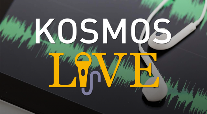 kosmos-live-graphic