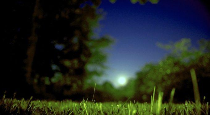 moon-50233_960_720