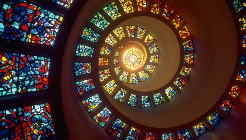 stained_glass_01